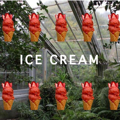 ICECREAM reservation